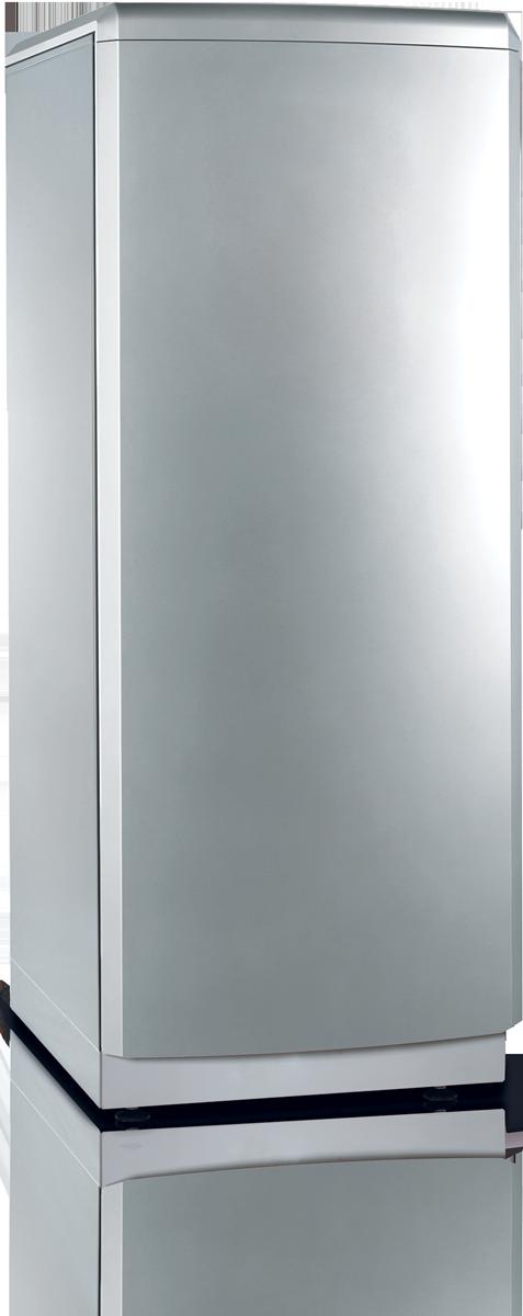 Zásobníkový ohřívač teplé vody MBH